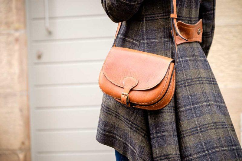 Walaupun Mewah & Tahan Lama, Beg Kulit Sebenarnya MANJA UNTUK DIBELA! Semak Cara Penjagaannya Ini