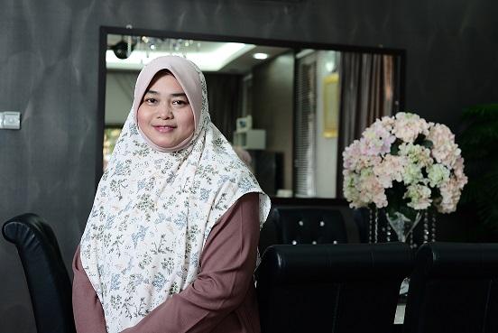 USAH MEMBUKA JALAN Untuk Dikecam, Ini NASIHAT PADU Pakar Kauseling Dan Motivasi Aniz Haji Anwar