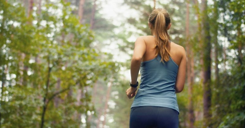 6 Langkah Mudah Kekal Sihat Untuk 10 TAHUN Akan Datang, Boleh Start Amal Sekarang!