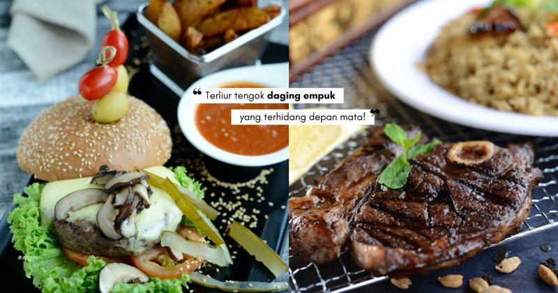 2 Juadah Daging Kambing Tak Mampu Ditolak Ketika Sedang Lapar Intai Resipi Mudah Ini