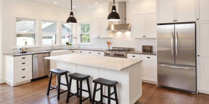 Lampu Jenis Moden Ini Semestinya Masih Sesuai Digunakan Di Beberapa Ruang Dapur Semakin Banyak Chandelier Yang Ingin Sebaiknya Anda