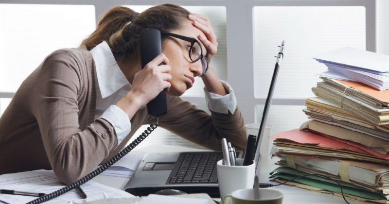Berani Berkata TIDAK Kepada Bos Anda, Ini 7 Cara Bijak Mengatakannya!