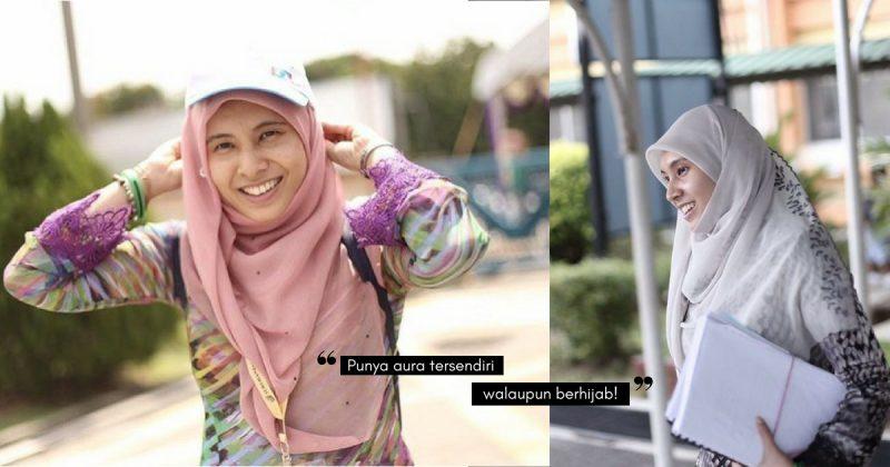 Tak Jemu Mata Memandang, 12 Rona Hijab Pilihan NURUL IZZAH! Patut Cuba Ni Confirm Cantik