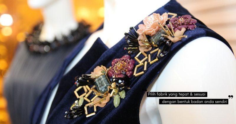 Elak Jadi Mangsa Fesyen, SELUAR JEANS & T SHIRT PUTIH Item Basic Must Have Dalam Almari!