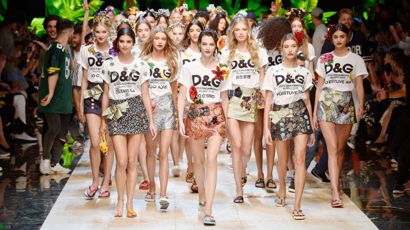 Rumah fesyen industri mewah yang berasal dari Itali 983f8782f0